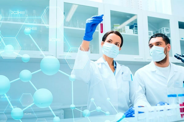 células madre cancer