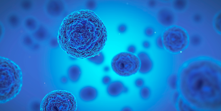 trasplante de células madre de sangre periférica